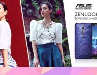 Asus phát động cuộc thi thiết kế phụ kiện ZenLooks