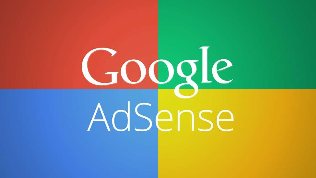 Các trang tin điện tử phụ thuộc vào quảng cáo Google, có khả năng gặp rủi ro khá lớn.