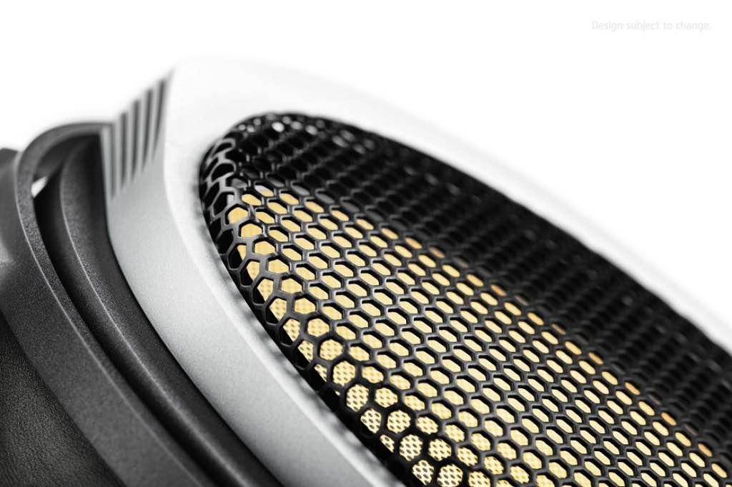Sennheiser-HV1060-HEV1060-Detail_shot_protective_guard_01_RGB