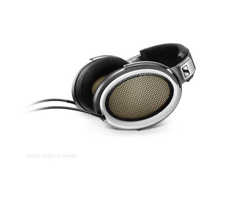 Sennheiser-HV1060-HEV1060-Headphones_RGB_red