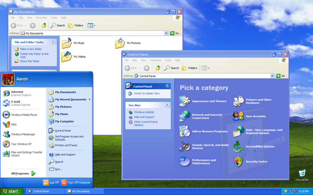 windowsxp.0.