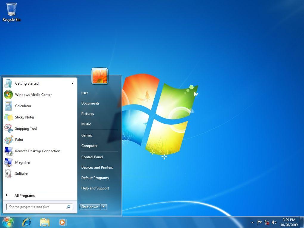 windows7.0.