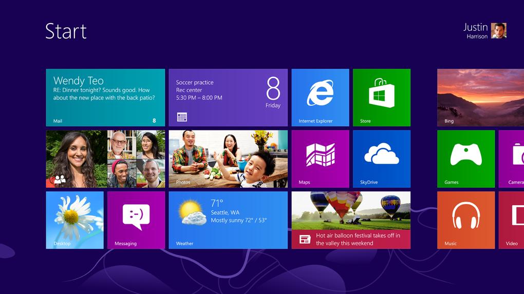 windows8.0.