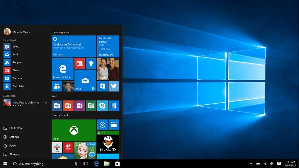 windows10.0.