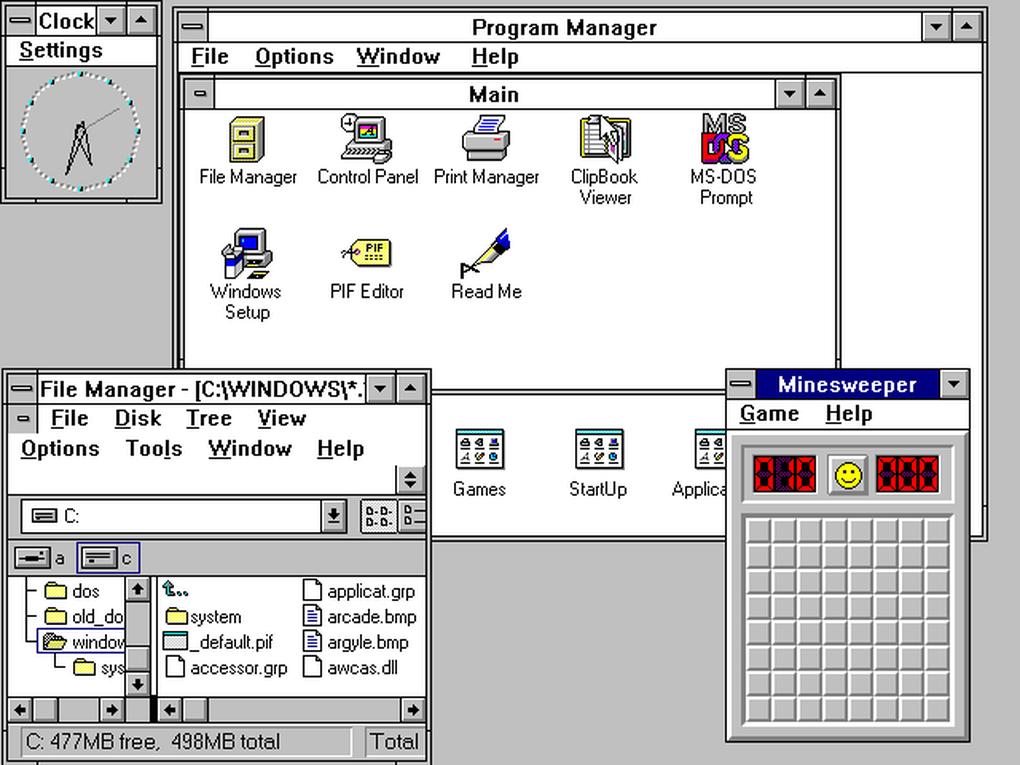 windows3.11.0.