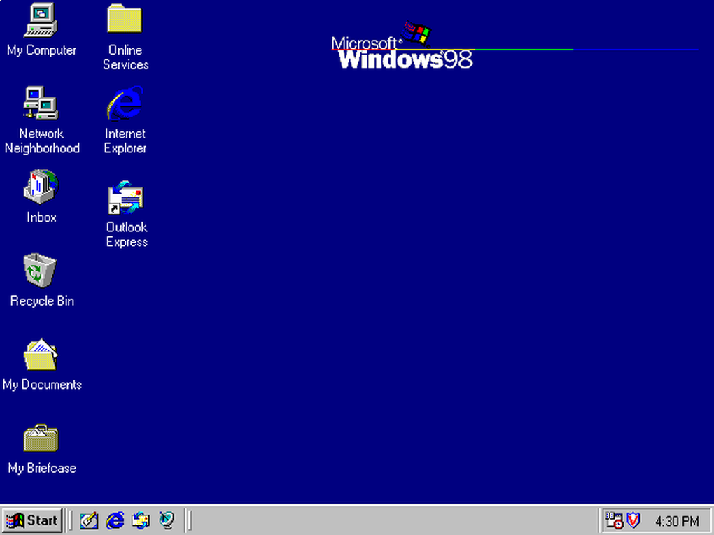 windows98.0.