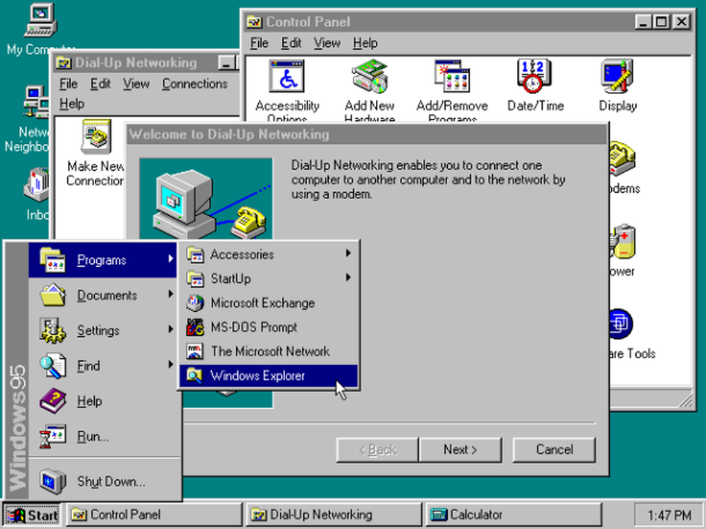 windows95.0.