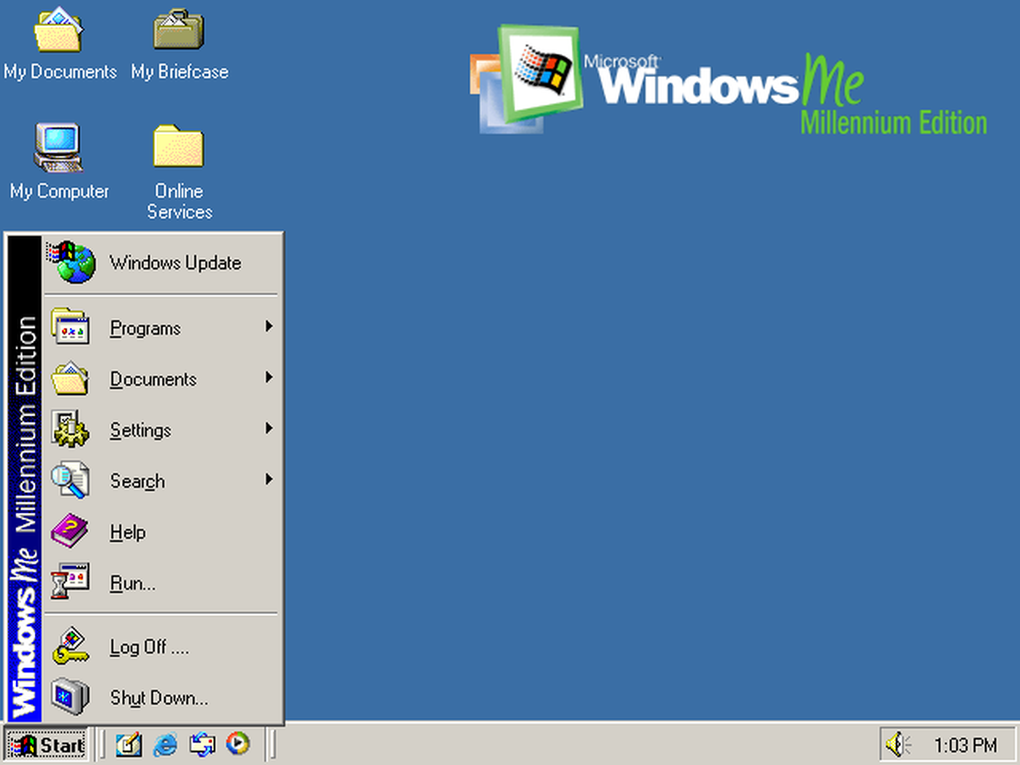 windowsme.0.