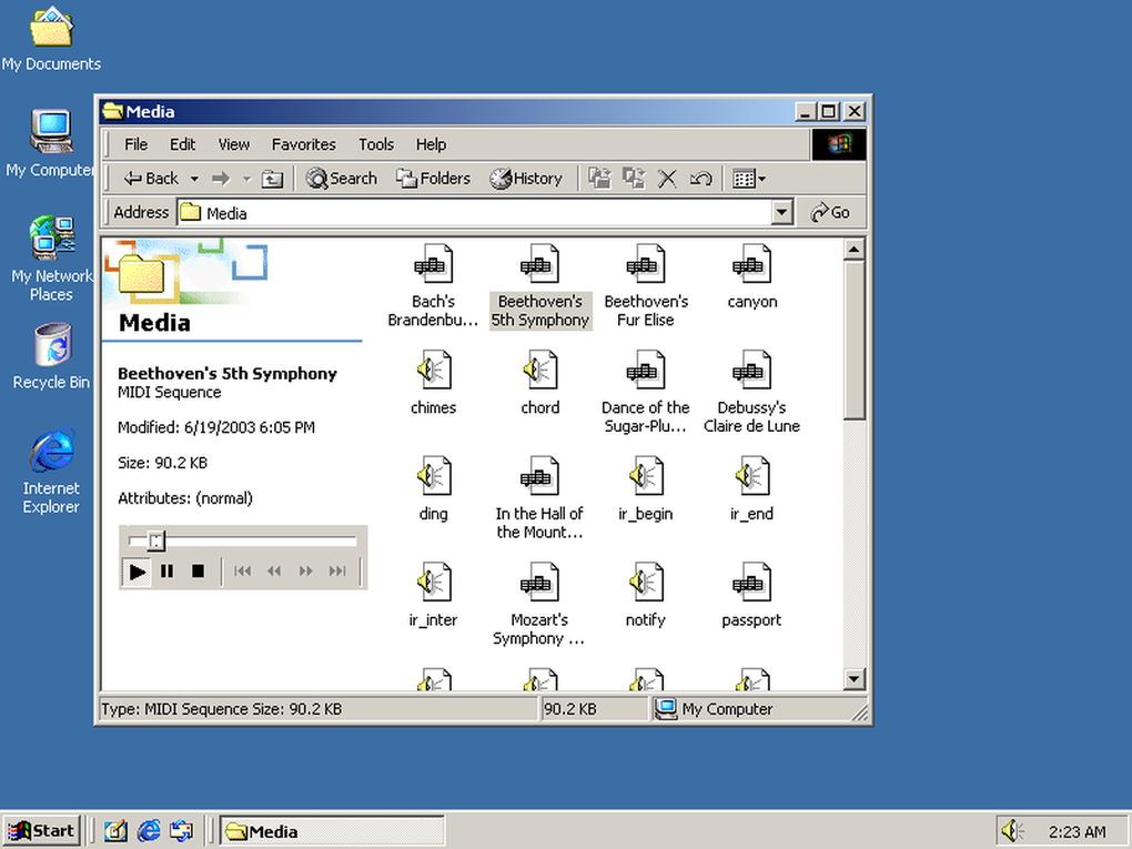 windows2000.0.