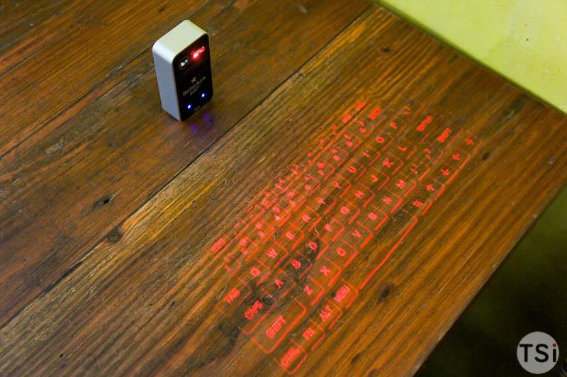 anh-ban-phim-laser-08