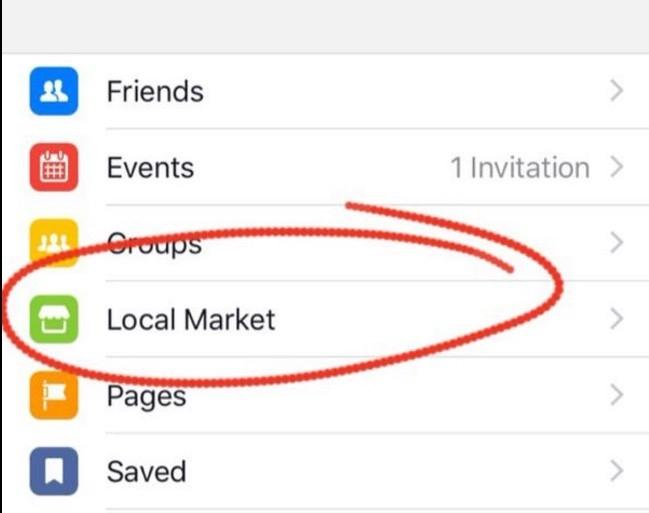 facebook-thu-nghiem-local-market3