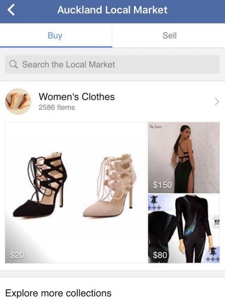 facebook-thu-nghiem-local-market4