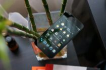 Meizu chính thức có mặt tại thị trường Việt Nam từ ngày 11/11