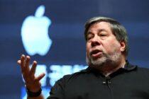 Đồng sáng lập Apple Steve Wozniak sắp có mặt tại Việt Nam vào ngày 2/12 tới