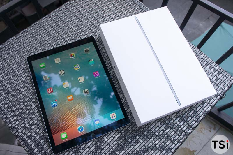 tren-tay-iPad-Pro-18