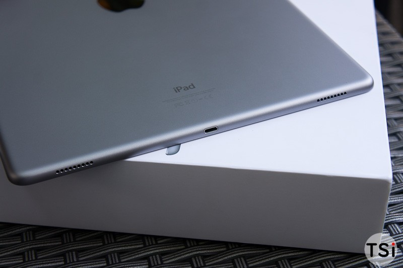 tren-tay-iPad-Pro-21