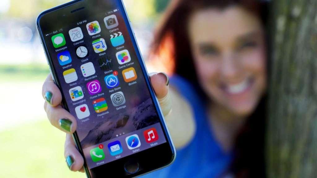 10 con số khiến bạn bất ngờ về tiềm lực của Apple