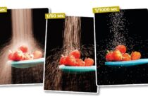 6 thủ thuật chụp ảnh đơn giản bằng smartphone