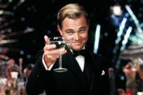 13 nguyên tắc làm giàu của 500 doanh nhân thành đạt trên thế giới
