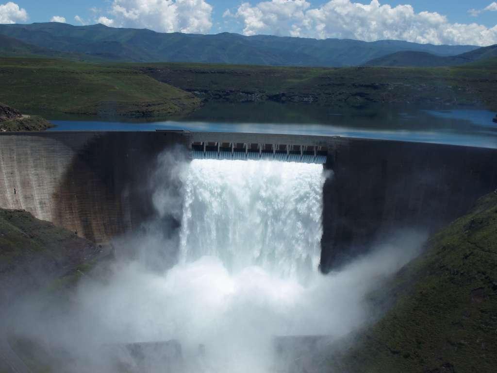 Costa Rica sử dụng đến 99% năng lượng tái tạo trong năm 2015