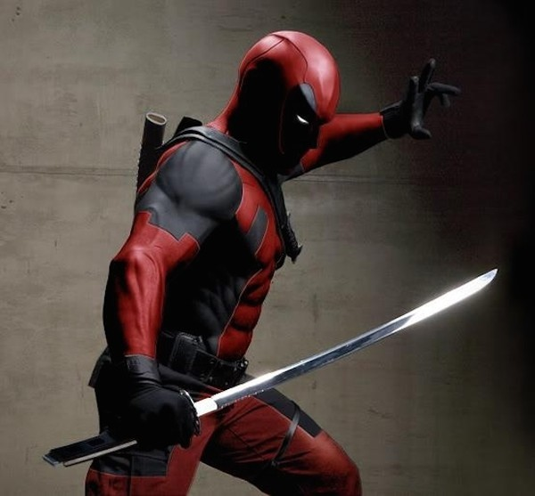 Xem 2 trailer Deadpool mới: quái dị, hài hước, hành động chóng mặt