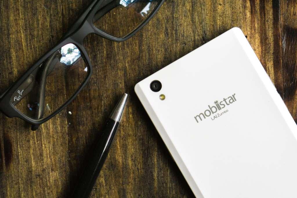 Mobiistar sắp tung chương trình giảm giá sốc cho người đang có ý định sắm smartphone màn hình lớn