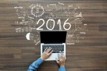 Dự báo 10 xu hướng truyền thông tiếp thị sẽ nở rộ năm 2016
