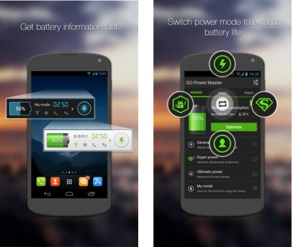 Techsignin 5 Ung Dung Android Tiet Kiem Pin 4