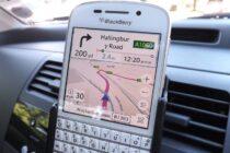 5 ứng dụng dẫn đường tốt nhất trên smartphone