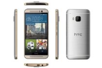 7 điểm trừ của smartphone Android trong năm 2015