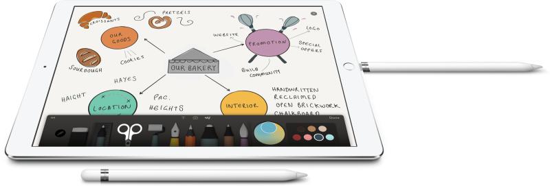 Apple đang tự bôi mình với các thiết kế đầy lỗi