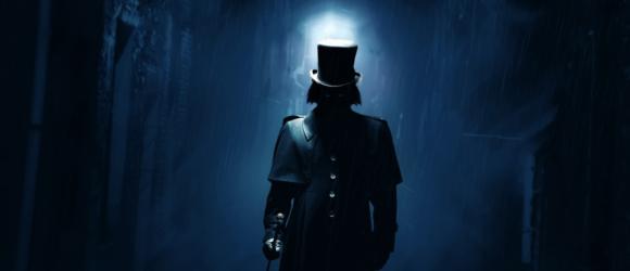 Mạng bí ẩn Dark Net: miền Viễn Tây hoang dã củaInternet