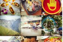 Website này giúp xem 9 tấm ảnh Instagram đẹp nhất 2015 của bất kỳ ai