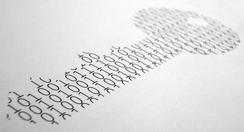 Khái niệm về mã hóa