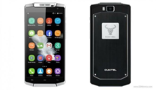 smartphone-pin-1000mah-gia-200-2
