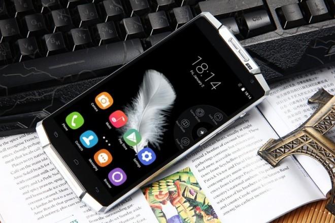 smartphone-pin-1000mah-gia-200-6