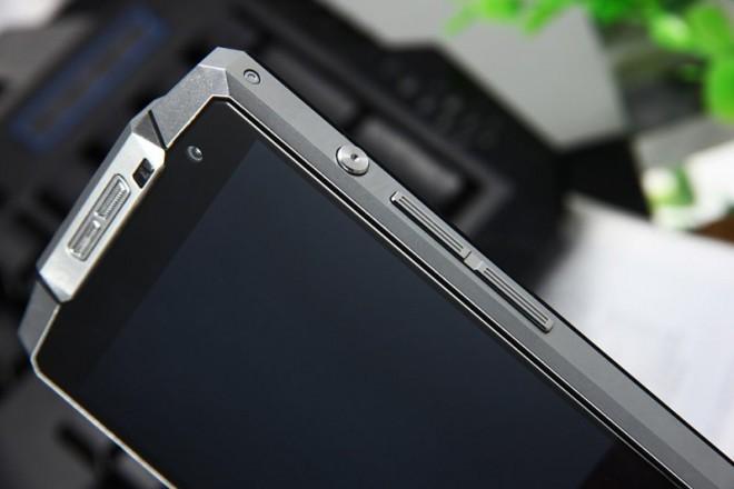 smartphone-pin-1000mah-gia-200-9