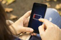 5 lời đồn đại về cách sạc pin cho điện thoại di động