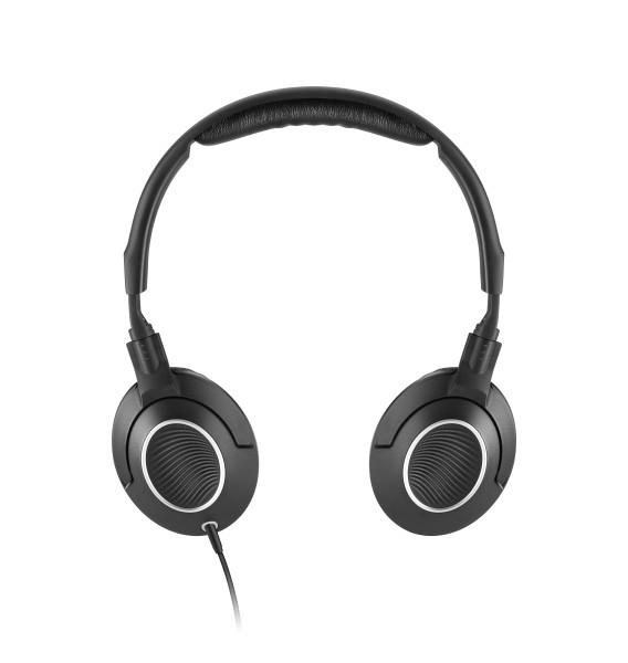 Tai nghe Sennheiser HD 231