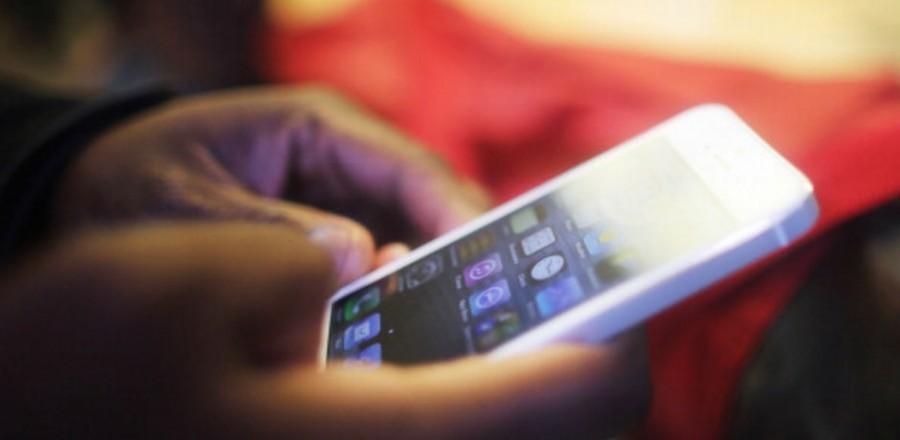 Smartphone có thể biến mất vào năm 2021