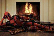 Danh sách siêu anh hùng Marvel và DC Comic bước lên phim 5 năm tới