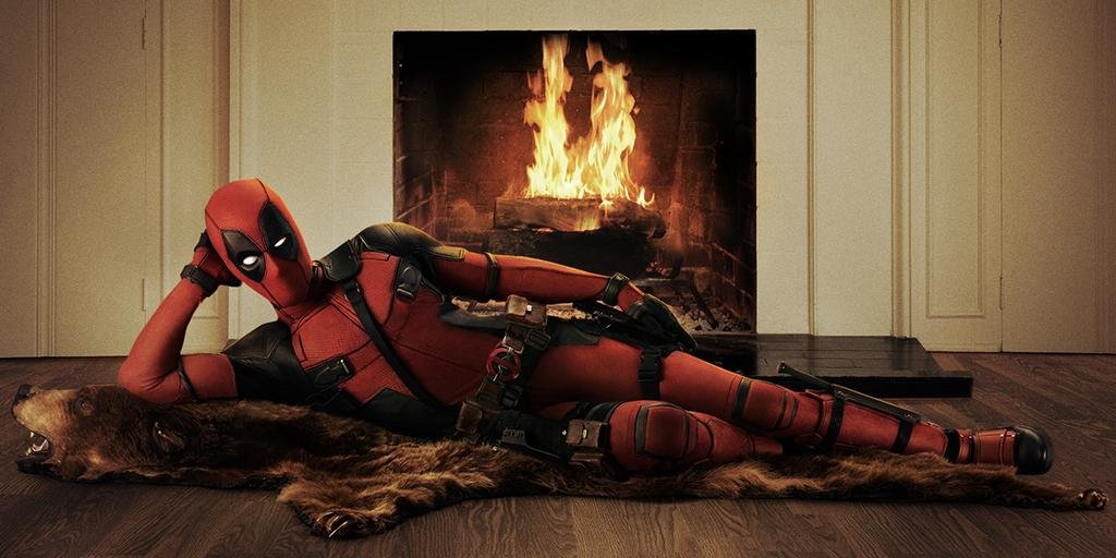 Ryan Reynolds will star as Wade Wilson, a mercenary with accelerated healing powers and a wicked sense of humor.