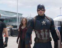 Danh sách siêu anh hùng sẽ từ truyện tranh bước lên màn bạc trong 5 năm tới