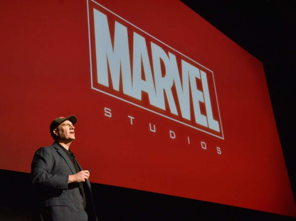 Marvel has also announced three unnamed films to be released in 2020: On May 1, July 10, and November 6. They'll most likely be sequels to Phase 3 solo films like Black Panther or Captain Marvel.