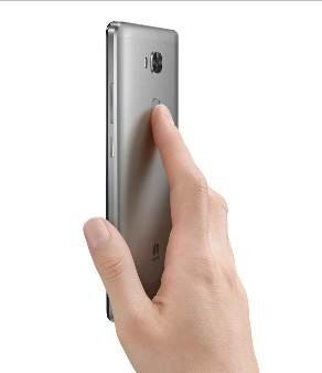 9 điểm nổi bật trên camera của Huawei GR5