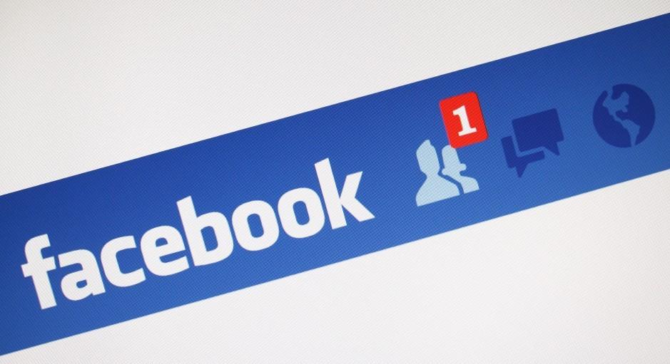 Thực tế phũ phàng: bạn bè trên Facebook thường không quan tâm đến bạn