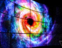 """""""Xem phim tại nhà, chất lượng xi-nê"""" gói gọn trong 5 công nghệ cao cấp ra mắt tại CES 2016"""
