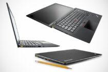 [CES 2016] Điểm lại những sản phẩm Lenovo ra mắt tại triển lãm