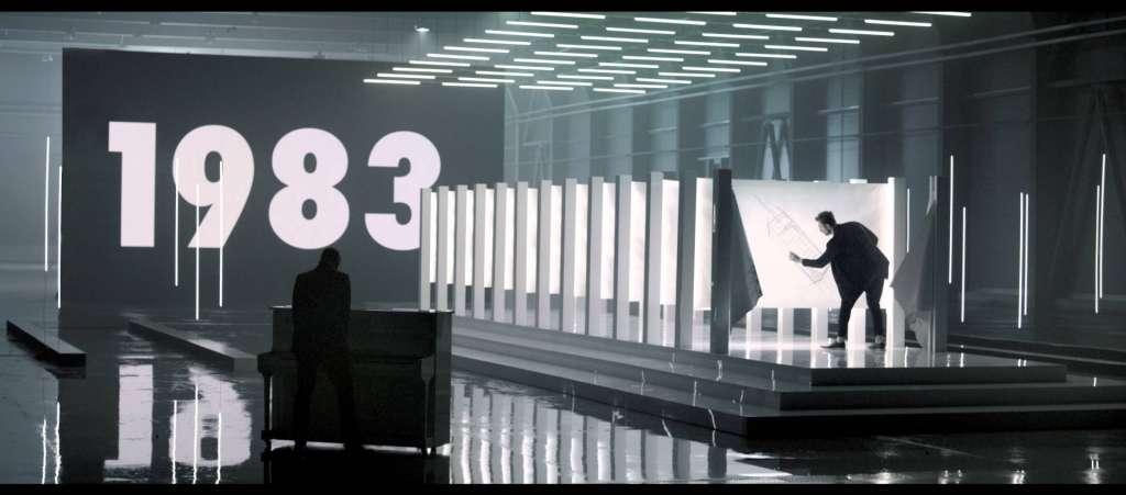 [CES 2016] Xem video Samsung điểm lại những dấu mốc đáng nhớ trong lịch sử của hãng