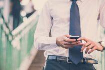 Dự báo những xu hướng công nghệ sẽ bùng nổ năm nay